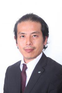 須田 寛隆