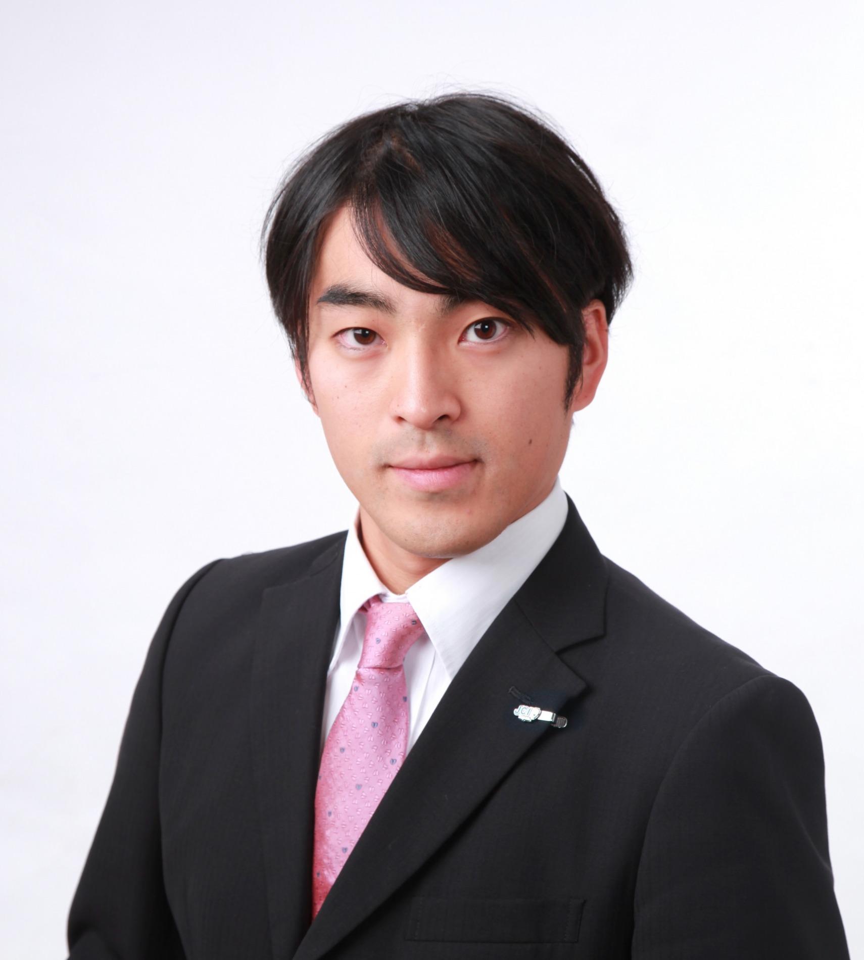 伊藤 岳大