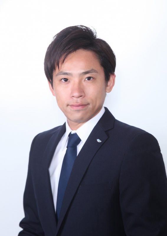 塚元 秀樹