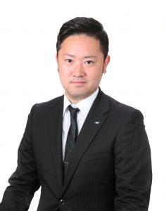 安藤 誉浩