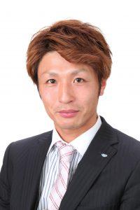 吉田 勇也