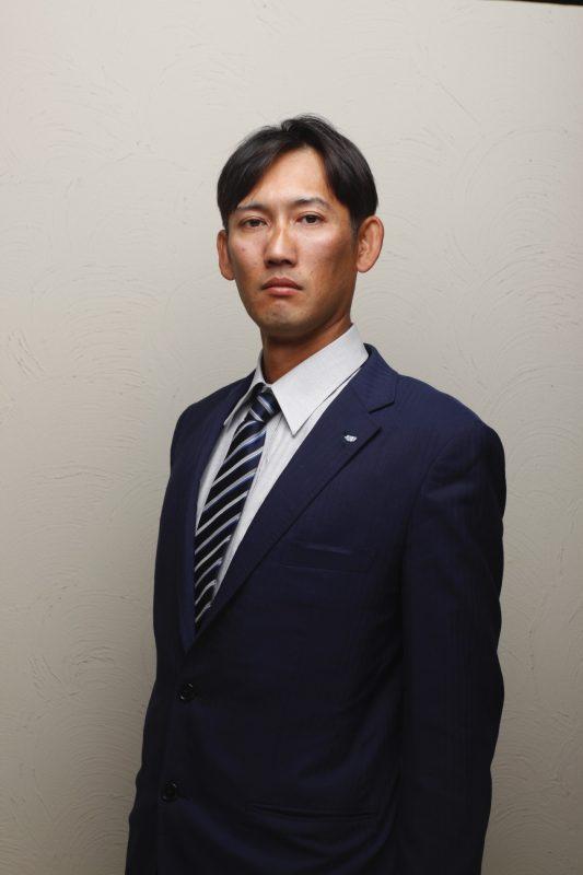 髙橋 慎太郎
